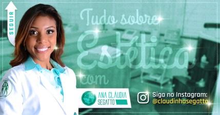 anuncio-seguidores-instagram-feed-insta