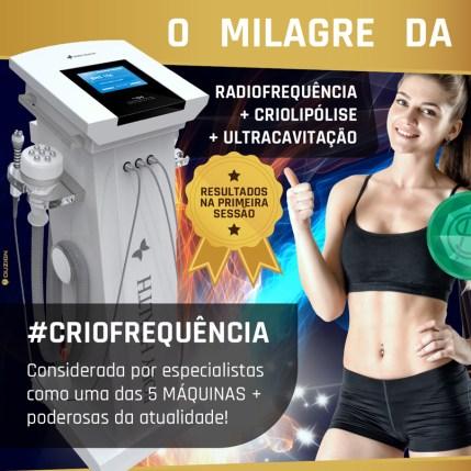 banner-divulgacao-criofrequencia-separados-01