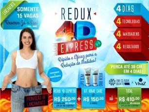banner-divulgacao-redux-4d-express-azul-final