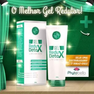 banner-kit-cintura-de-pilao-distrib+logo-phytobela_01
