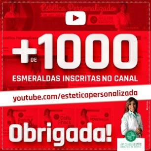 banners-inscritos-youtube