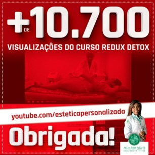 banners-visualizacoes-curso-redux-detox