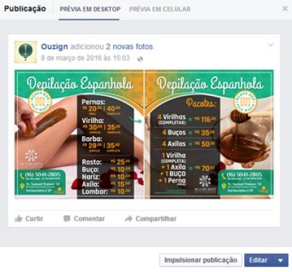 depilacao-espanhola-simulacao