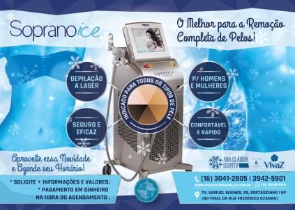flyer_soprano-ice-1