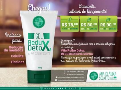 propag-gel-redux-detox