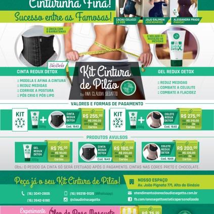 propag-kit-cintura-pilao-revista-biobela-logo