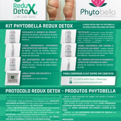 protocolo-novos-produtos-redux-detox-1