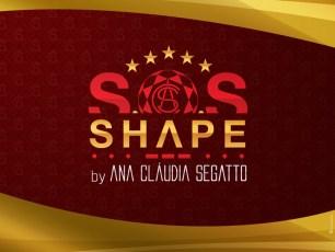 sos-shape-ana-claudia-segatto (2)