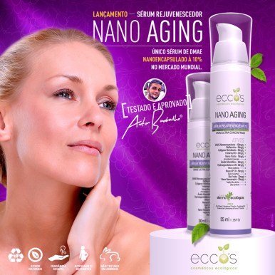 NANO-AGING-ECCOS