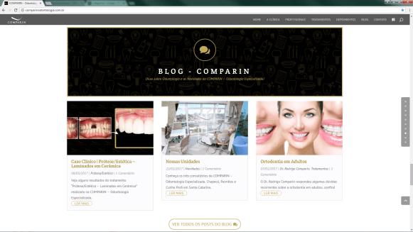 site-comparin-odontologia-ouzign-desktop (5)