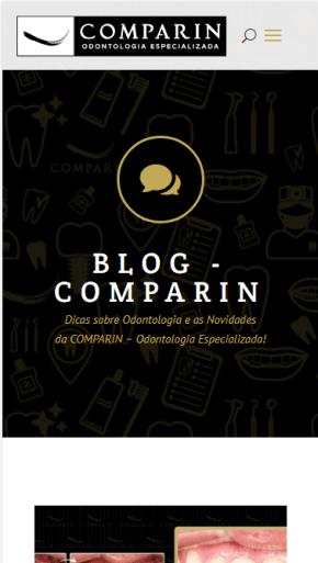 site-comparin-odontologia-ouzign-mobile (7)