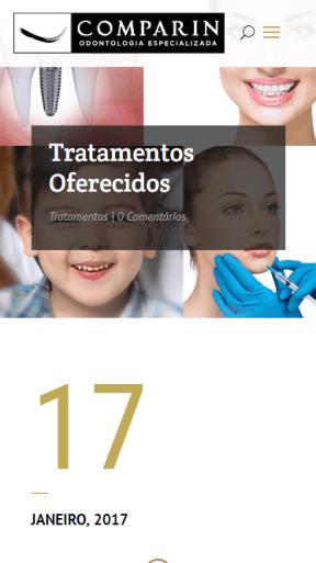 site-comparin-odontologia-ouzign-mobile (8)