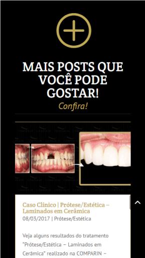 site-comparin-odontologia-ouzign-mobile (9)