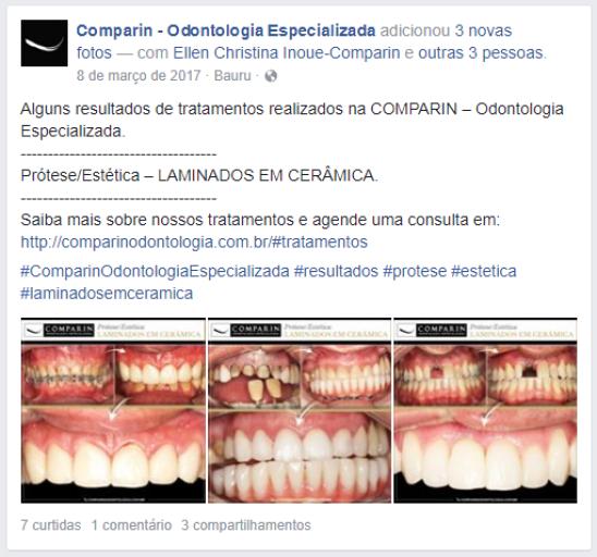 social-media-comparin-odontologia-ouzign-blog-post (7)
