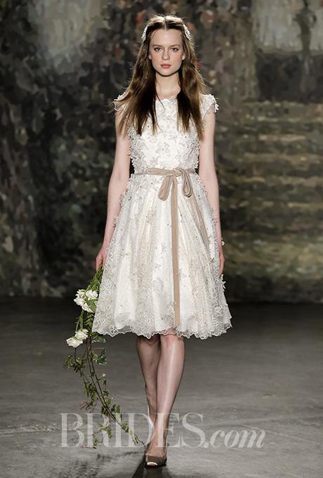 jenny-packham-wedding-dresses-spring-2016-010