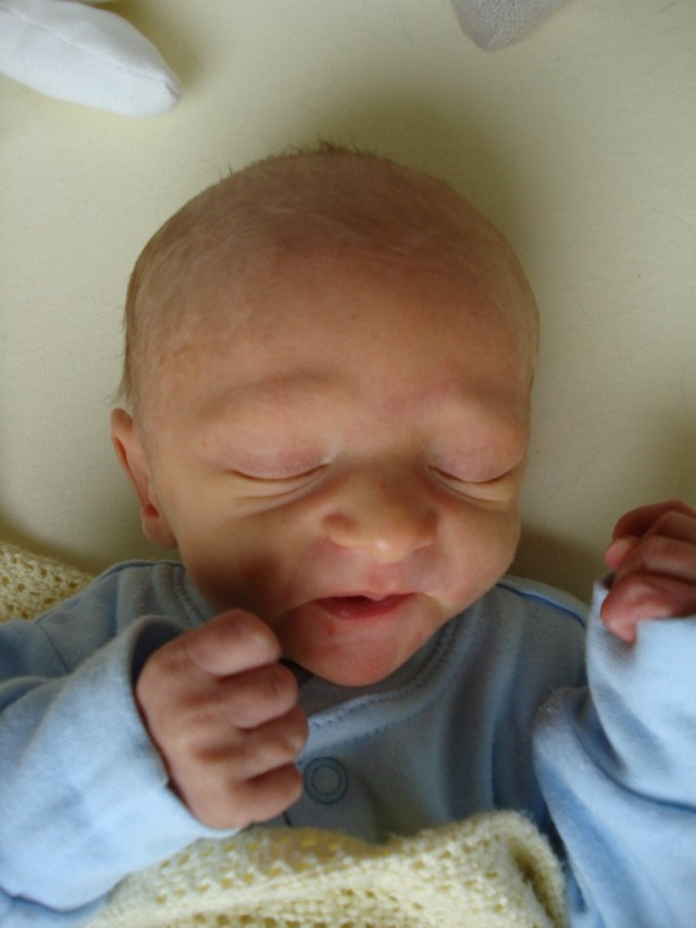 The solution to humidity risks for new-borns