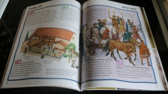 300 Fantastic Facts books range from Miles Kelly