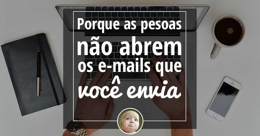 base-imagem-post-facebook-como-fazer-as-pessoas-abrirem-seus-emails-03