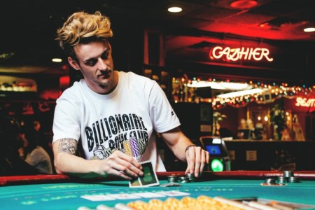 feature-x-billionaire-boys-club-high-roller-capsule-collection-1