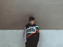 alife-2014-fall-winter-collection-1