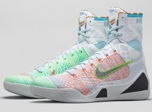 what-the-kobe-9-elite-release-date-1