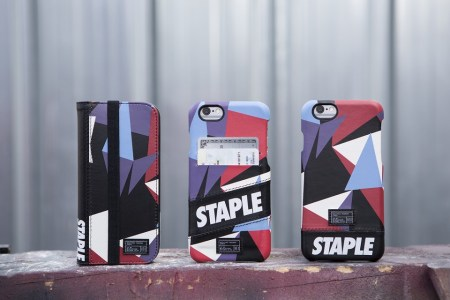 staple-hex-iphone-6-case-collection-01-960x640