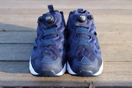 reebok-instapump-fury-og-mita-sneakers-0