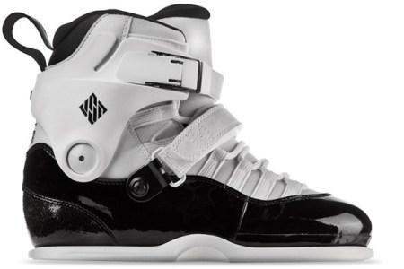 jordan-11-concord-skates