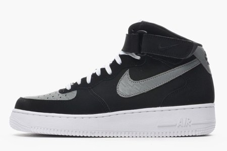 nike-air-force-1-mid-black-grey-python-01