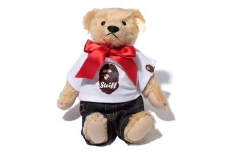 bape-x-steiff-teddy-bear-01-960x640