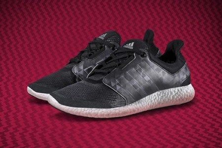 adidas-introduces-the-pure-boost-2-1