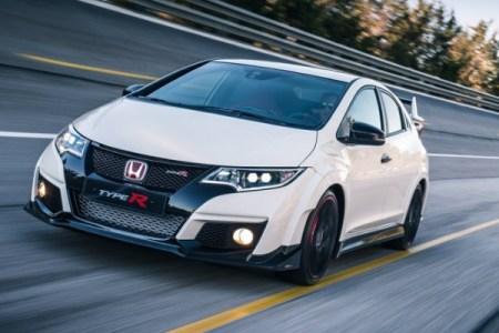 brand-new-310-horsepower-honda-civic-type-r-1