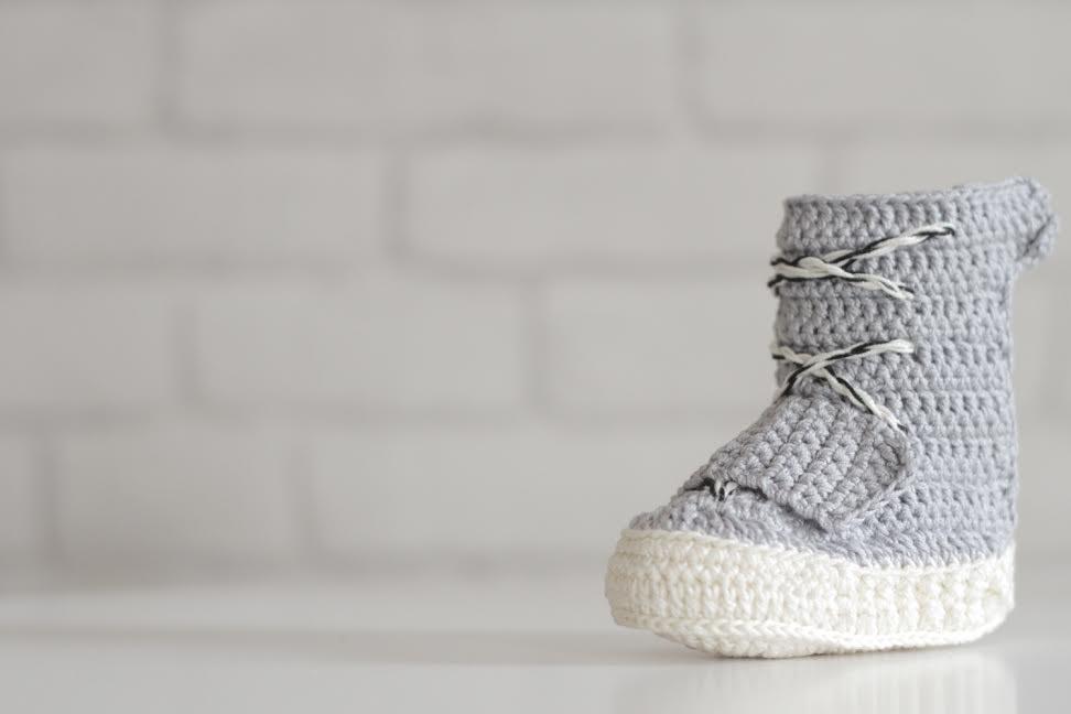 Crochet Yeezy : Crochet Yeezy 750 Boost ??????? OVERDOPE ???? ...
