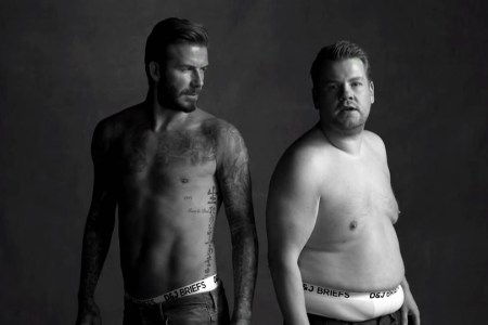david-beckham-james-corden-spoof-underwear-ads-01