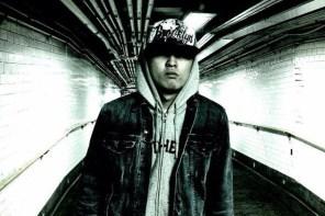 台灣饒舌 / 吵架王 BR 釋出全新單曲《Lyrical Punisher》