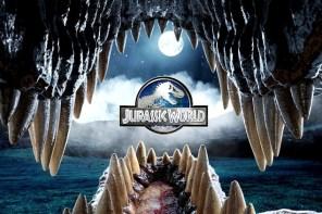 觀看即將上映《侏羅紀世界》全新片段及幕後花絮釋出!