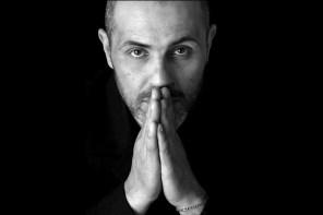 以色列設計師 Peddy Mergui 設計出 品牌改賣超商食品系列作