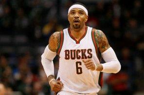 再見了昔日的野獸!Kenyon Martin 正式宣布從 NBA 退休!