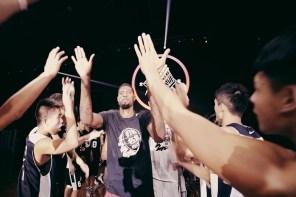 Paul George 之後 Kobe Bryant 即將到來!|Nike 打出名堂第二集挑戰正式啟航!