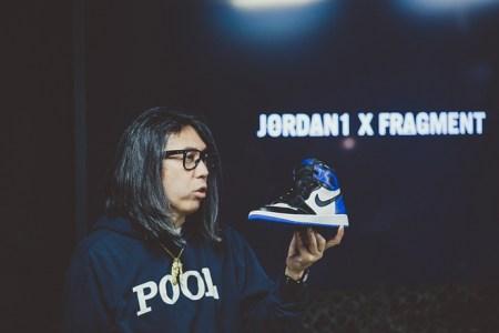 hiroshi-fujiwara-previews-his-upcoming-collaborations-with-nike-jordan-brand-11
