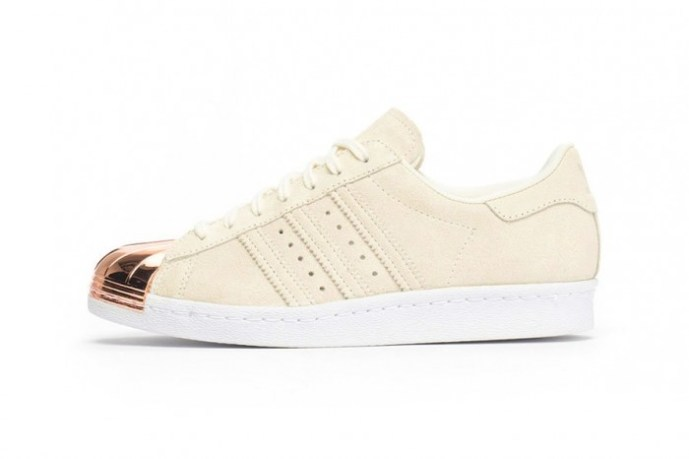 adidas-originals-superstar-80s-copper-toe-1
