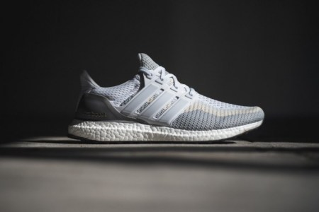 ADIDAS_ULTRA_BOOST_M_SNEAKERPOLITICS_AQ4007-0133