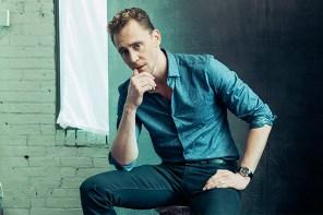 專欄 / 有些人知道 有些人不知道!有關 Tom Hiddleston 你可能不會知道的「8」件事!