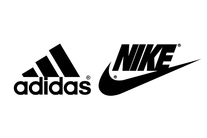 logo logo 标志 设计 矢量 矢量图 素材 图标 690_460