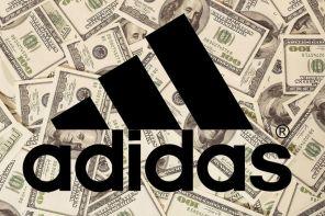 adidas-money-wallpaper_copy_agkjld