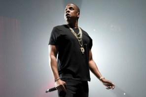 又有嘻哈巨頭要被蘋果收購?