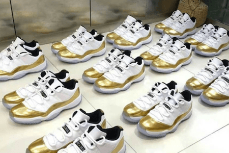 air-jordan-11-low-white-gold-another-look