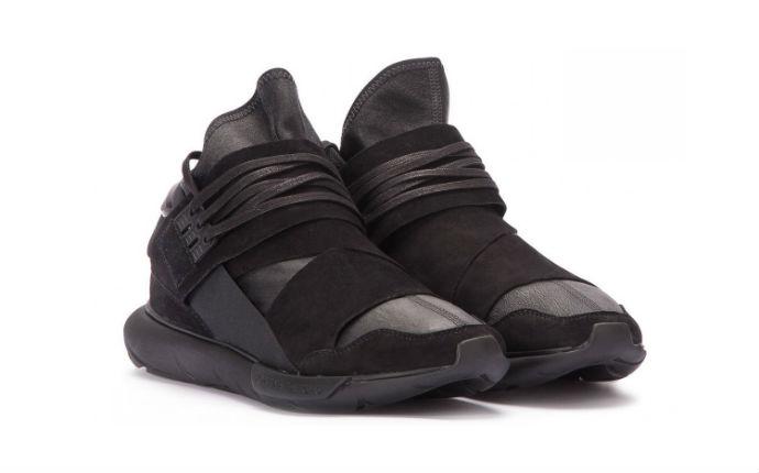 y-3-qasa-high-leather02