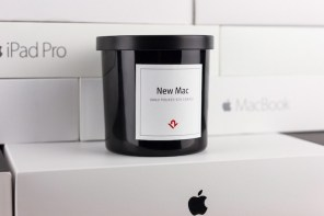 new-mac-scent-candle-1