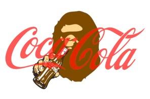 可口可樂的潮流含金量 比你吃過的糖份還高